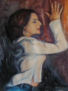 Desire 2006